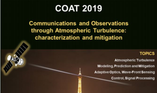 VERTIGO presented at COAT 2019 Workshop