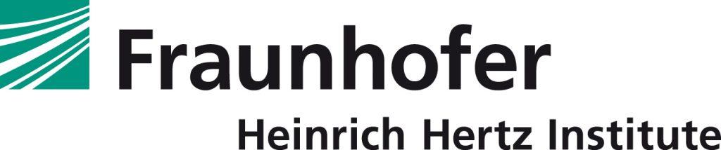 FH_HHI_Logo_60mm_P334