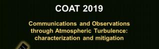 VERTIGO presented at COAT 2019 Workshop